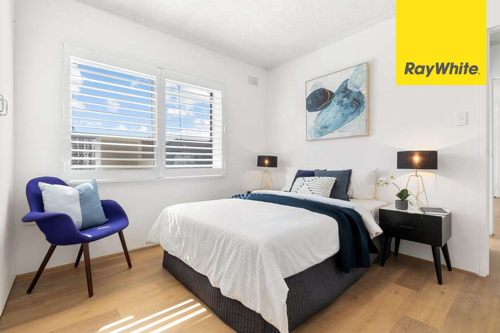 Third view of Homely unit listing, 5/594 Blaxland Road, Eastwood NSW 2122
