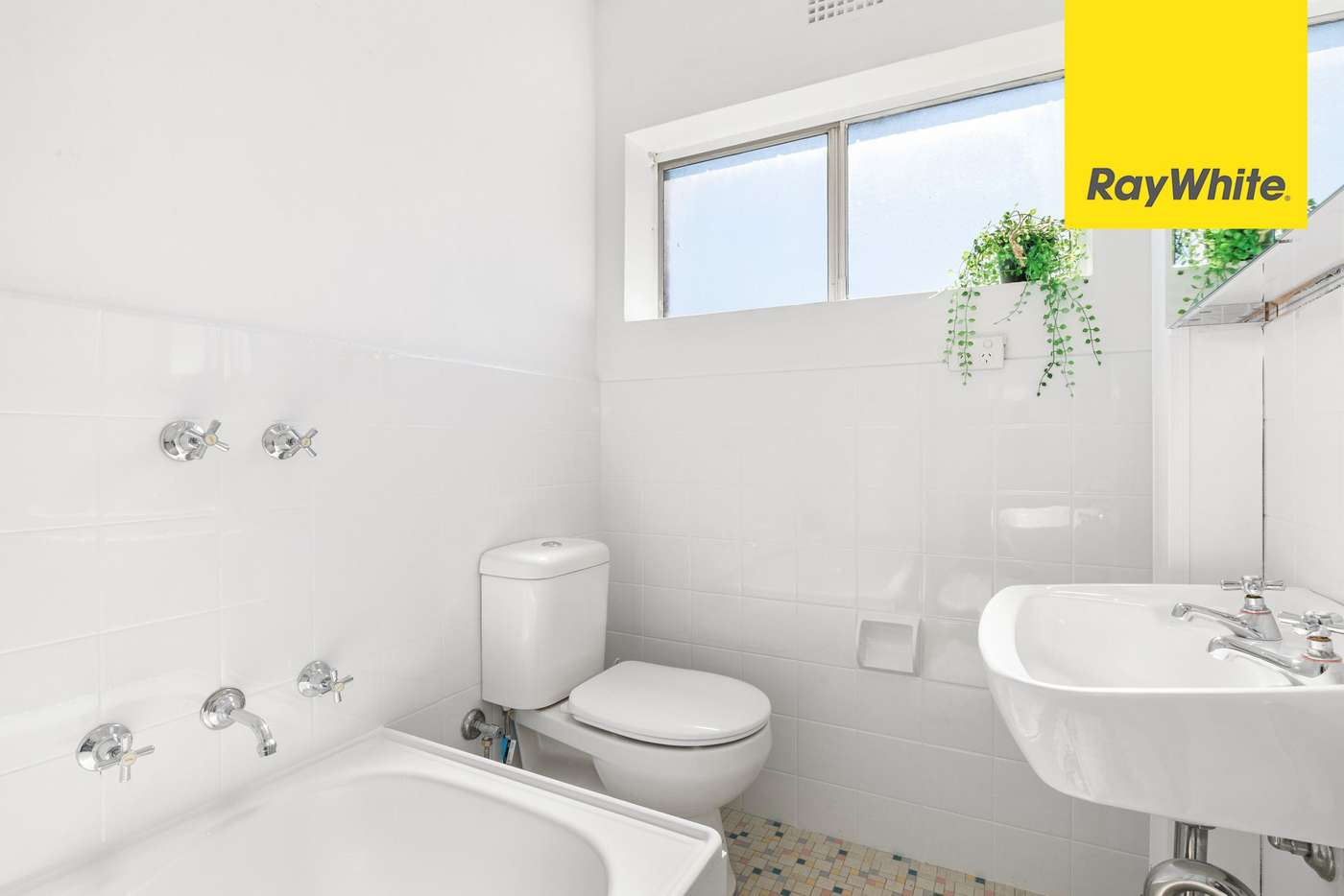 Fifth view of Homely unit listing, 5/594 Blaxland Road, Eastwood NSW 2122