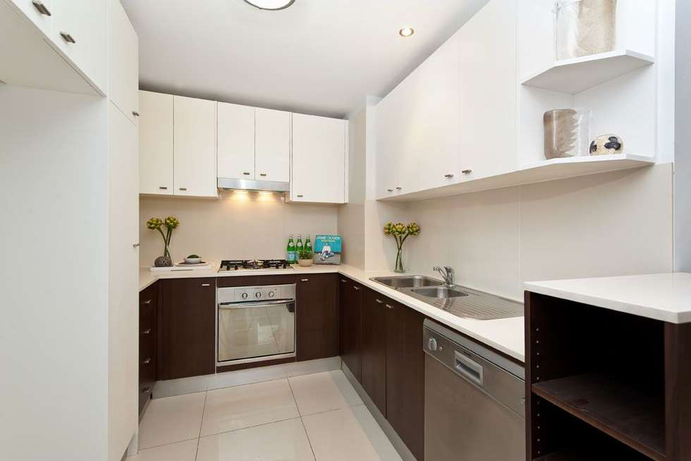 Third view of Homely unit listing, 3/3-11 Briggs Street, Camperdown NSW 2050