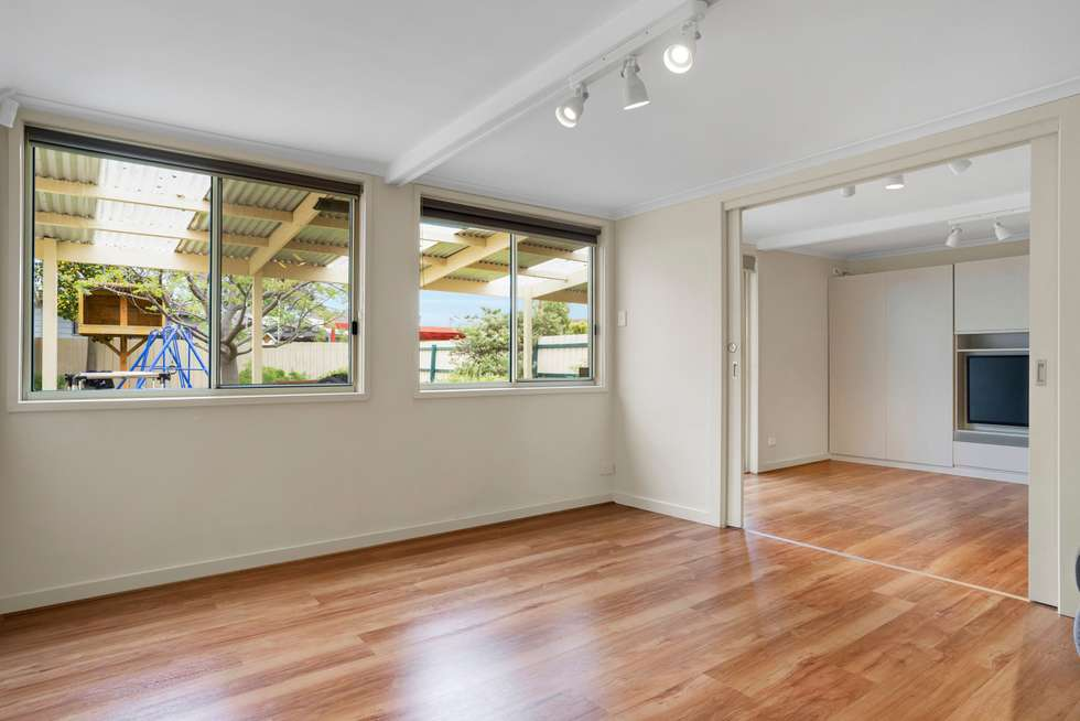Second view of Homely house listing, 25 Hampstead Drive, Hoppers Crossing VIC 3029