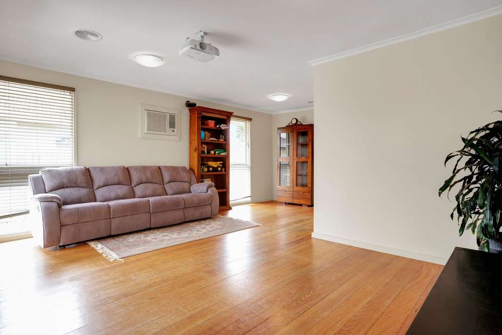 Third view of Homely house listing, 25 Hampstead Drive, Hoppers Crossing VIC 3029