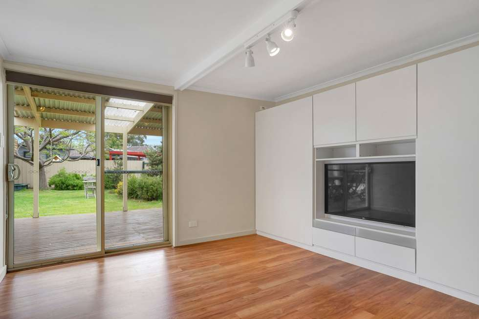 Fourth view of Homely house listing, 25 Hampstead Drive, Hoppers Crossing VIC 3029