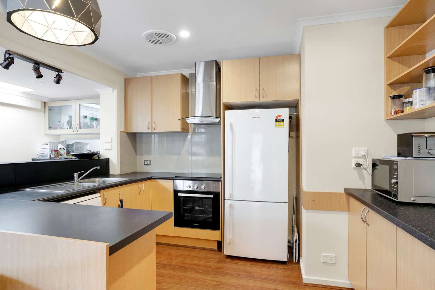 Sixth view of Homely house listing, 25 Hampstead Drive, Hoppers Crossing VIC 3029
