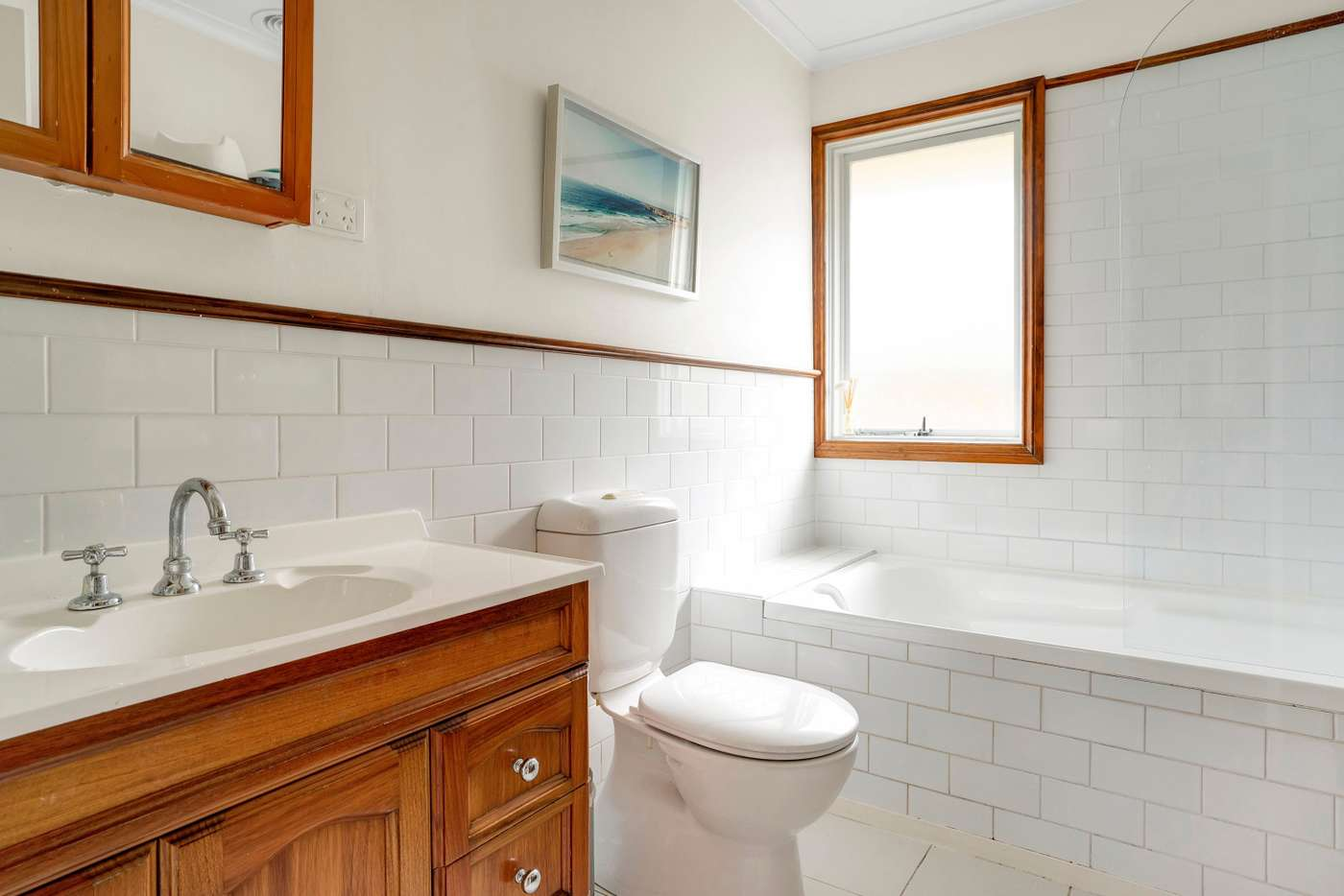 Seventh view of Homely house listing, 25 Hampstead Drive, Hoppers Crossing VIC 3029