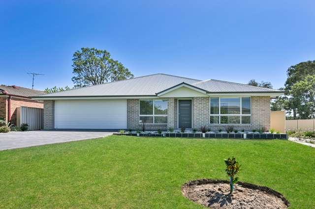 5b Park Street, Tahmoor NSW 2573
