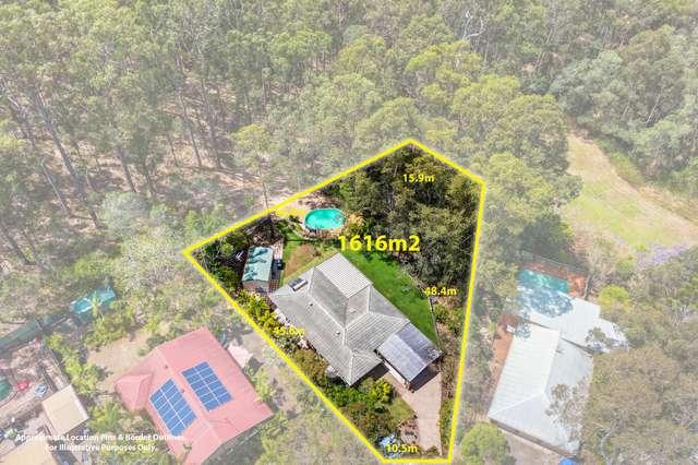 26 Aletta Street, Shailer Park QLD 4128