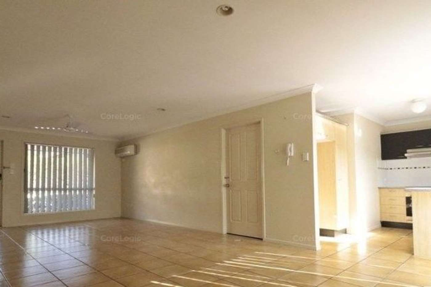 Main view of Homely townhouse listing, 65/25 Buckingham Place, Eight Mile Plains QLD 4113