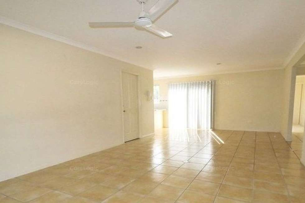 Second view of Homely townhouse listing, 65/25 Buckingham Place, Eight Mile Plains QLD 4113