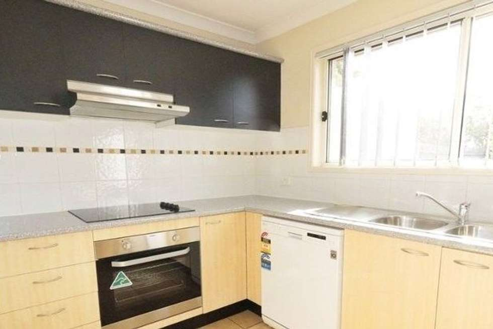 Fourth view of Homely townhouse listing, 65/25 Buckingham Place, Eight Mile Plains QLD 4113