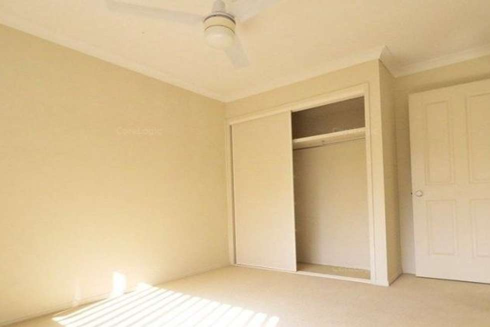 Fifth view of Homely townhouse listing, 65/25 Buckingham Place, Eight Mile Plains QLD 4113