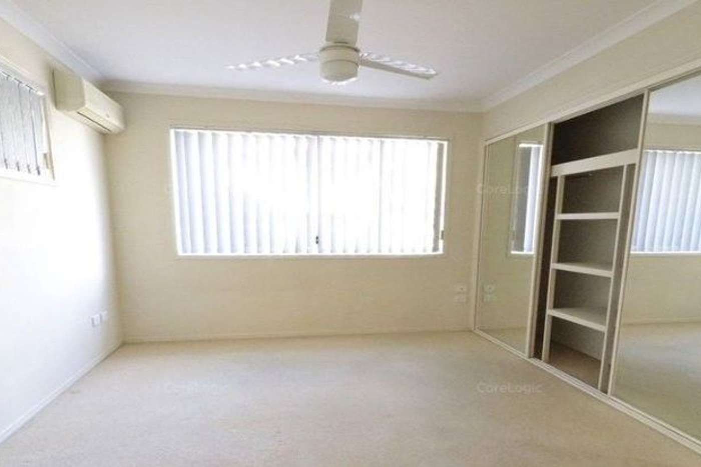 Seventh view of Homely townhouse listing, 65/25 Buckingham Place, Eight Mile Plains QLD 4113