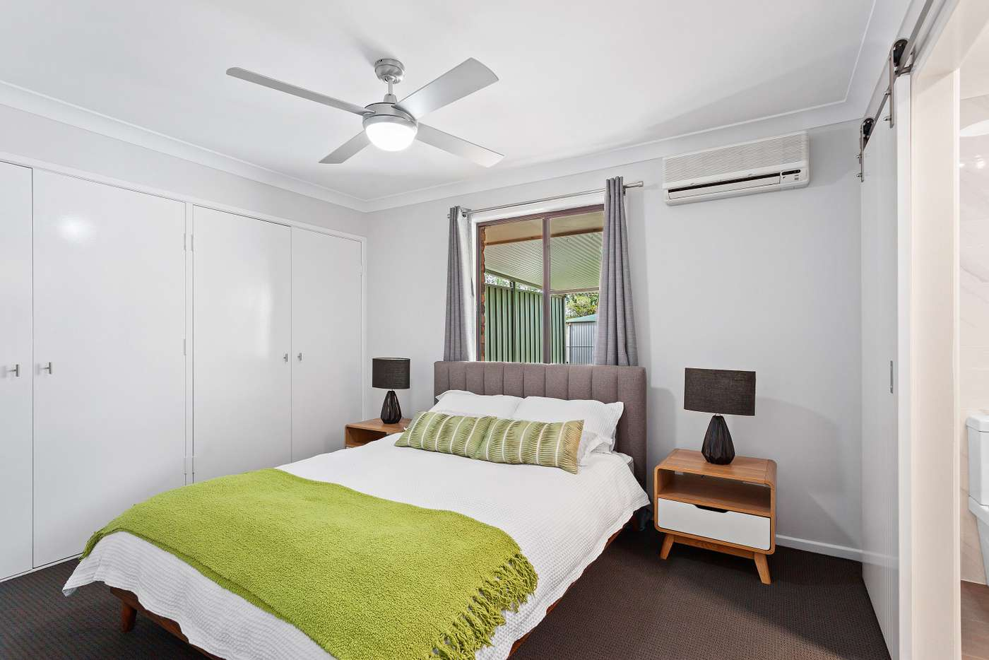 Seventh view of Homely house listing, 21 Blue Gum Drive, Highfields QLD 4352