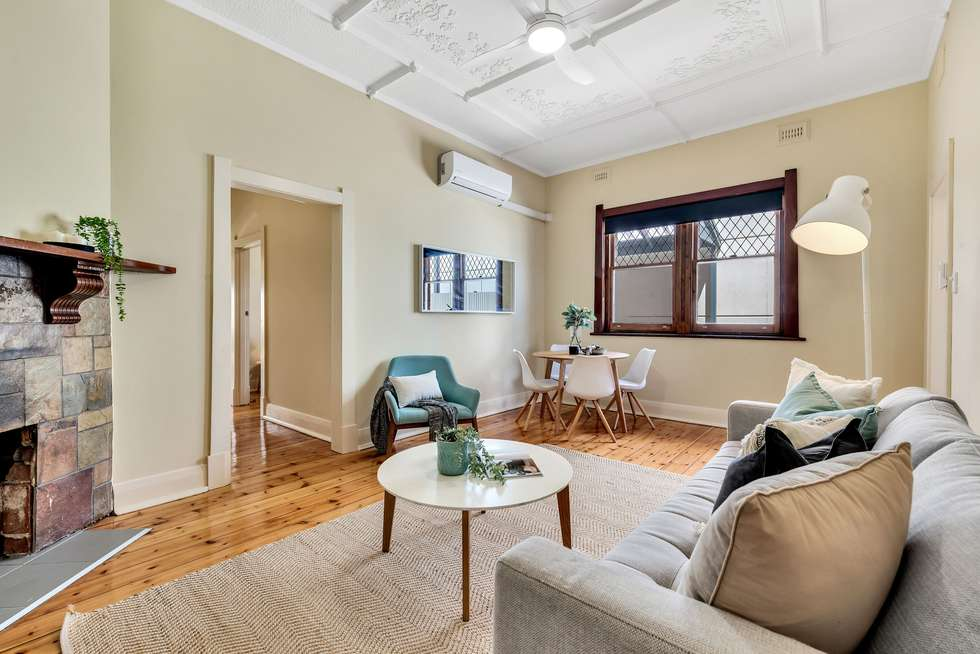Fourth view of Homely house listing, 35 Howards Road, Beverley SA 5009