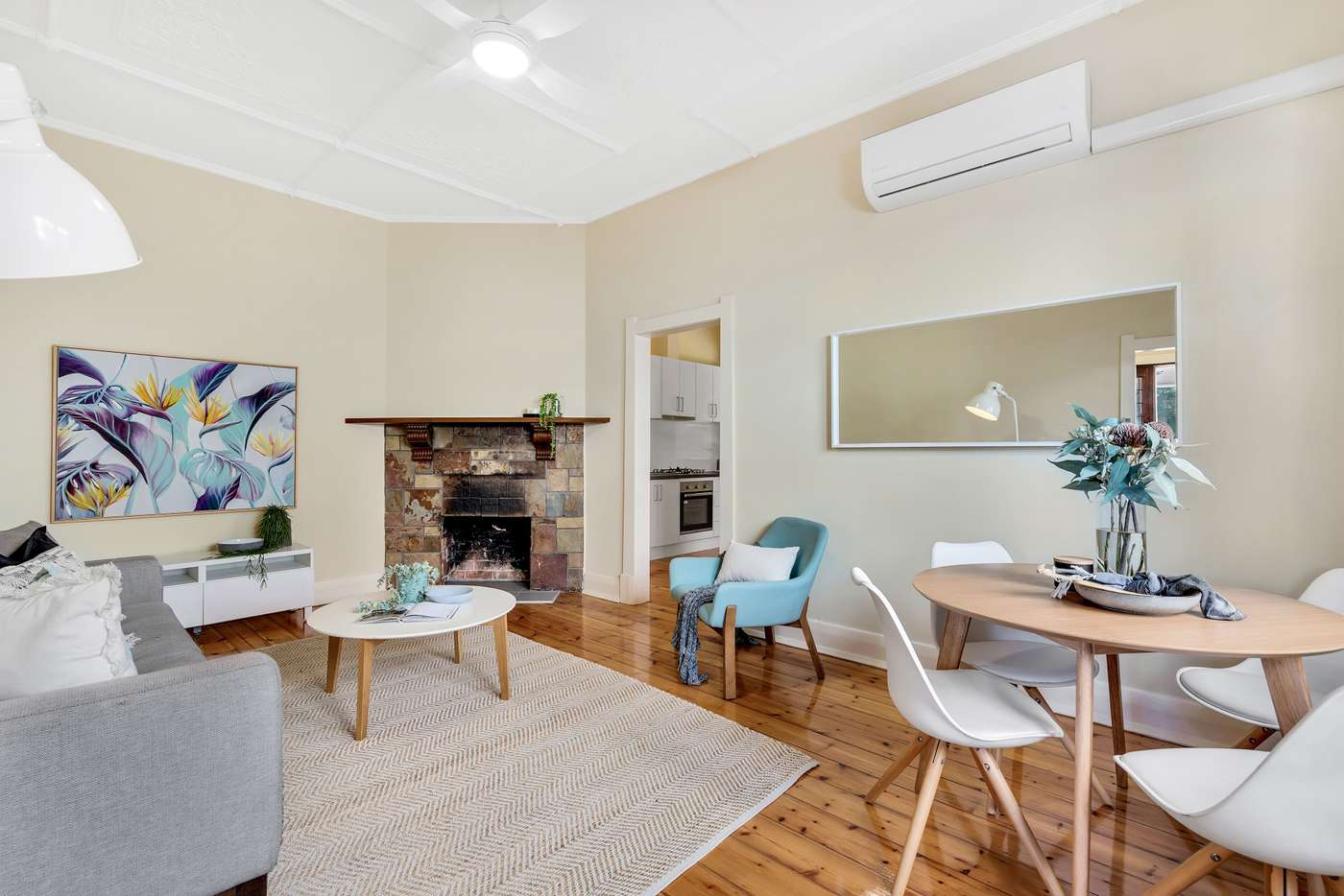 Fifth view of Homely house listing, 35 Howards Road, Beverley SA 5009