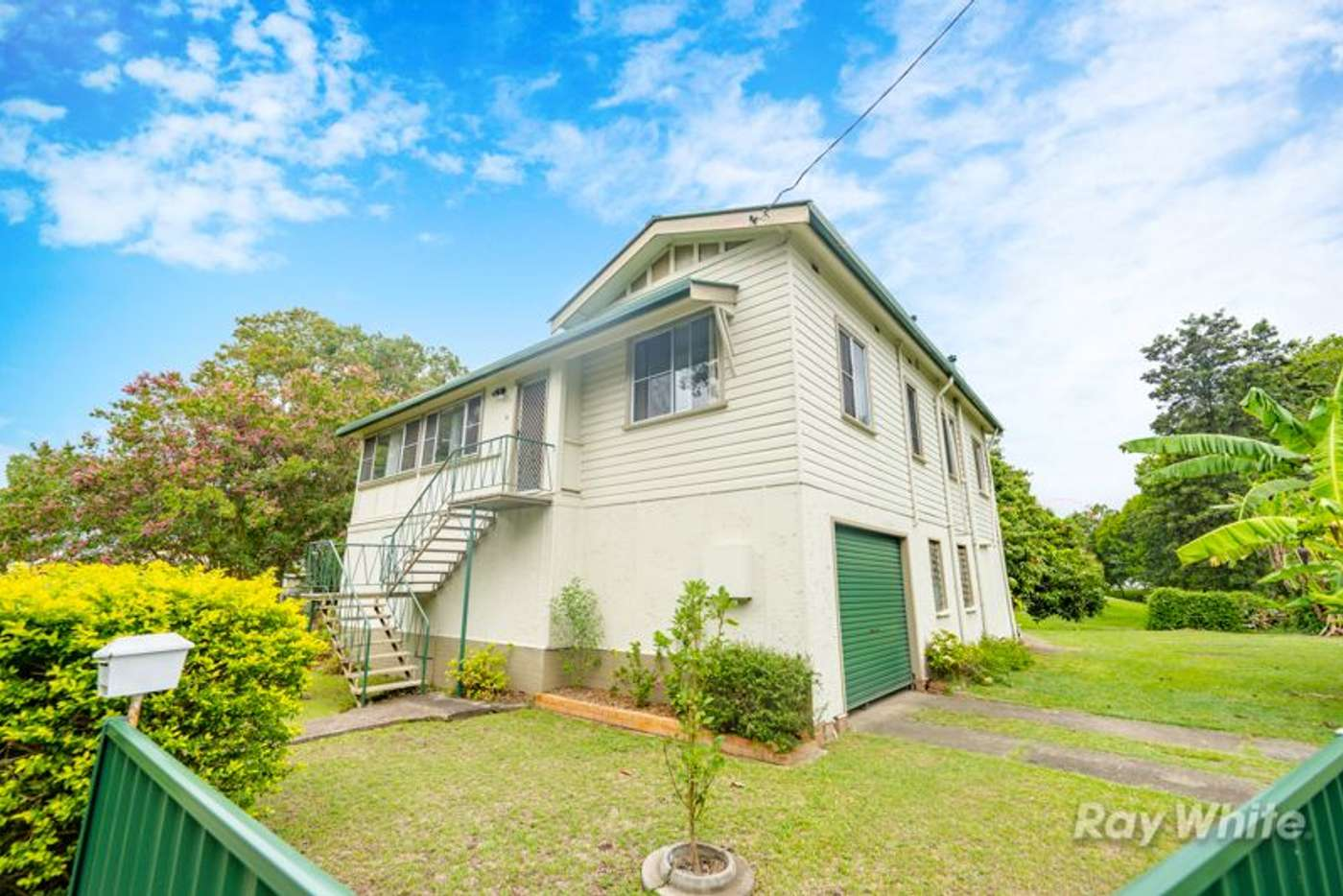 Main view of Homely house listing, 63 Wharf Street, South Grafton NSW 2460