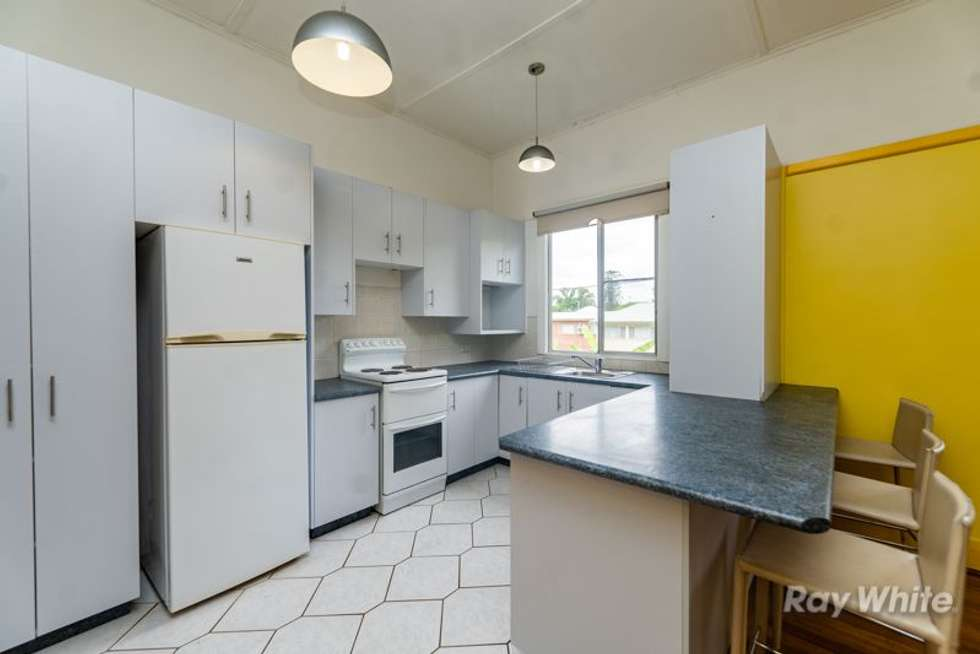 Second view of Homely house listing, 63 Wharf Street, South Grafton NSW 2460