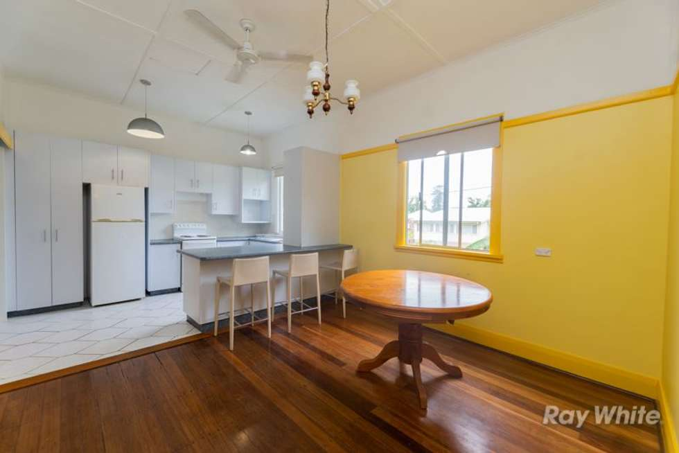 Third view of Homely house listing, 63 Wharf Street, South Grafton NSW 2460