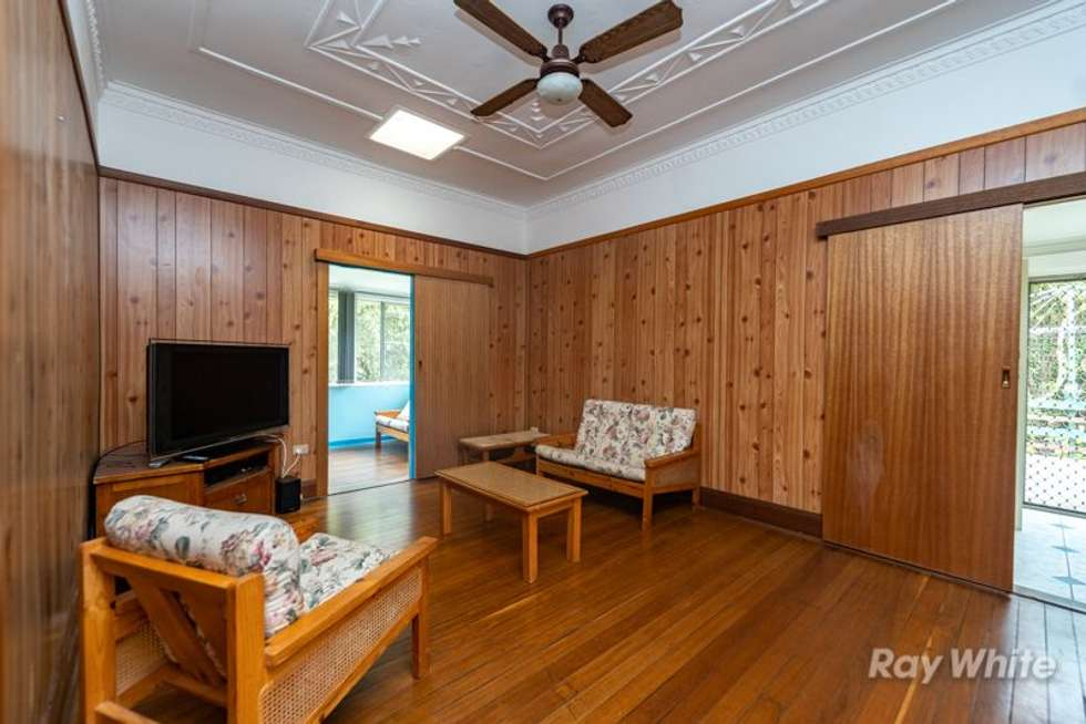 Fourth view of Homely house listing, 63 Wharf Street, South Grafton NSW 2460