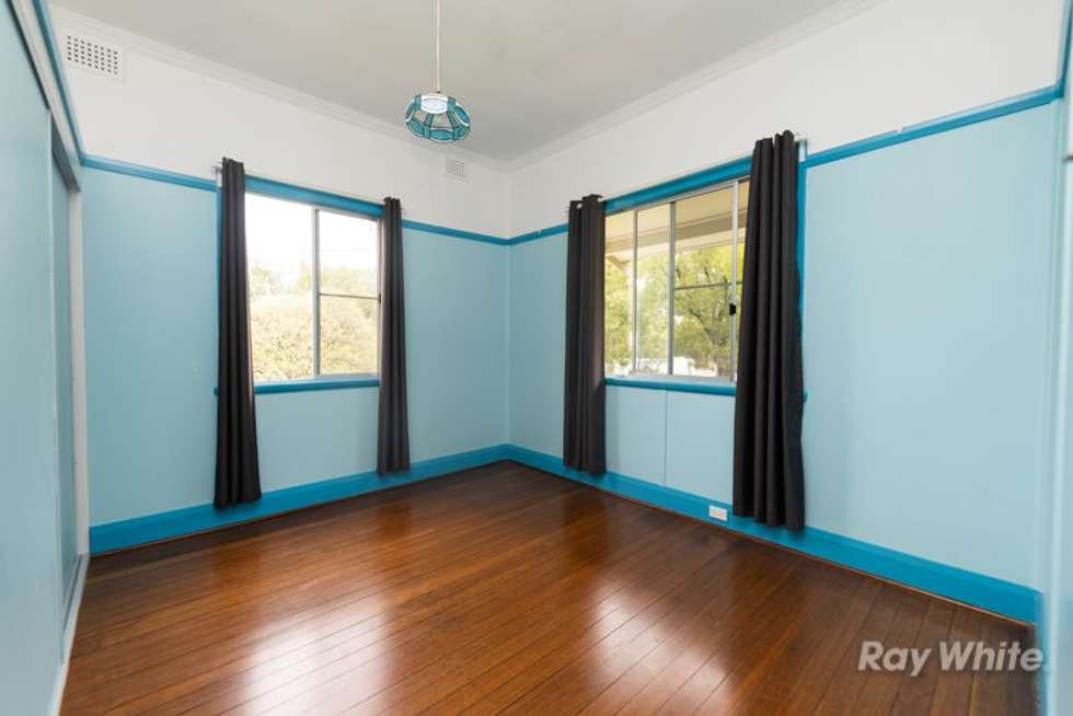 Fifth view of Homely house listing, 63 Wharf Street, South Grafton NSW 2460