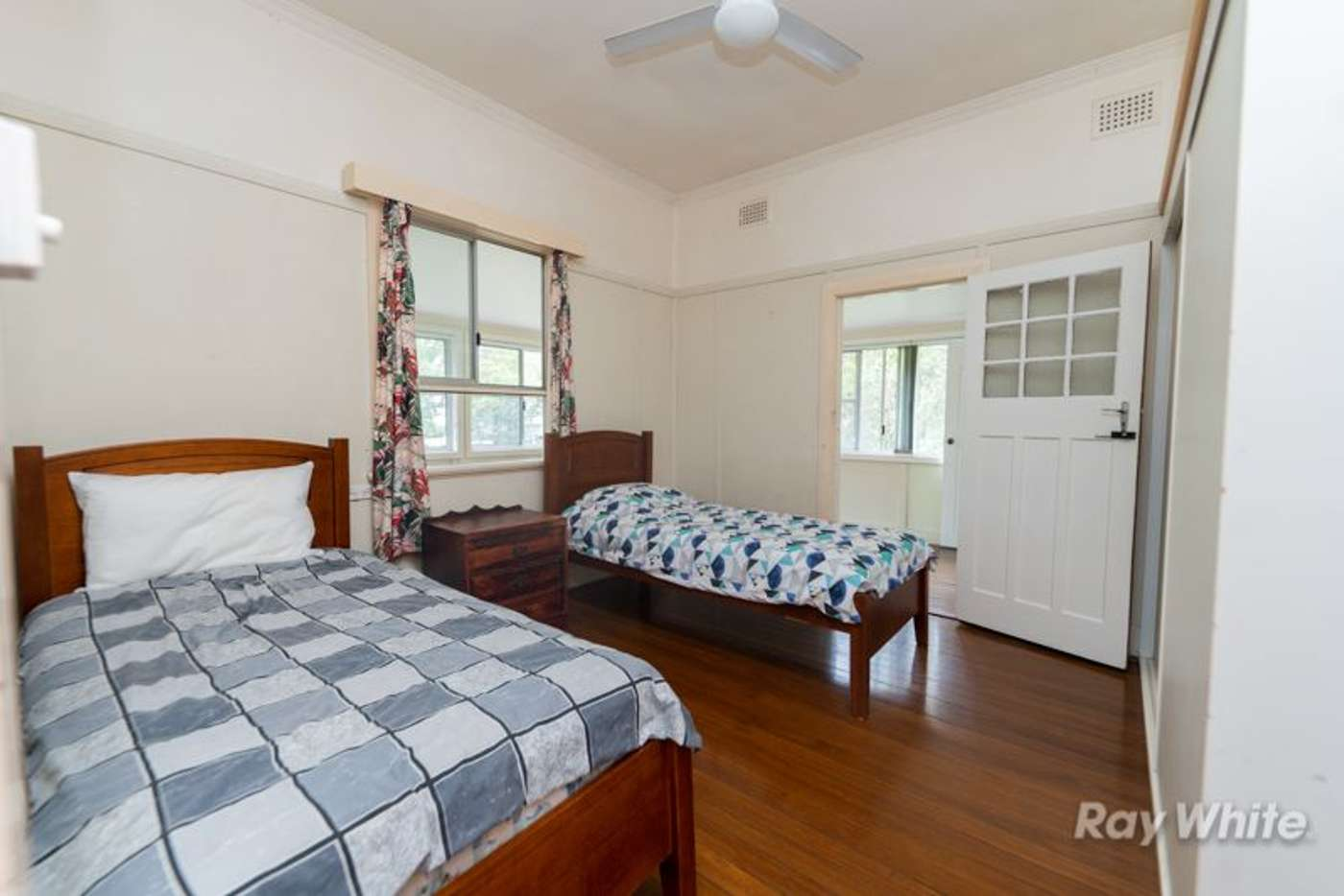 Sixth view of Homely house listing, 63 Wharf Street, South Grafton NSW 2460