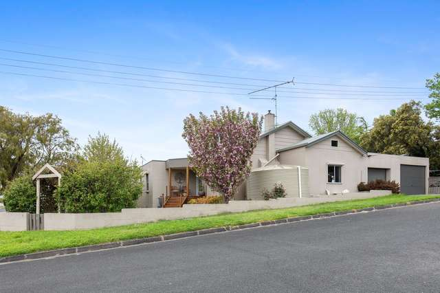 11 Clezy Crescent, Mount Gambier SA 5290