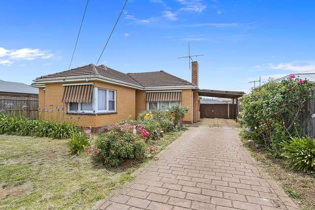 22 Curletts Road, Lara VIC 3212