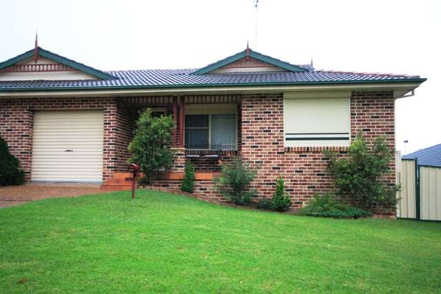17a Sandplover Place, Hinchinbrook NSW 2168