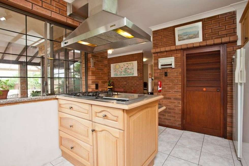 Fifth view of Homely house listing, 18 Philip Road, Dalkeith WA 6009