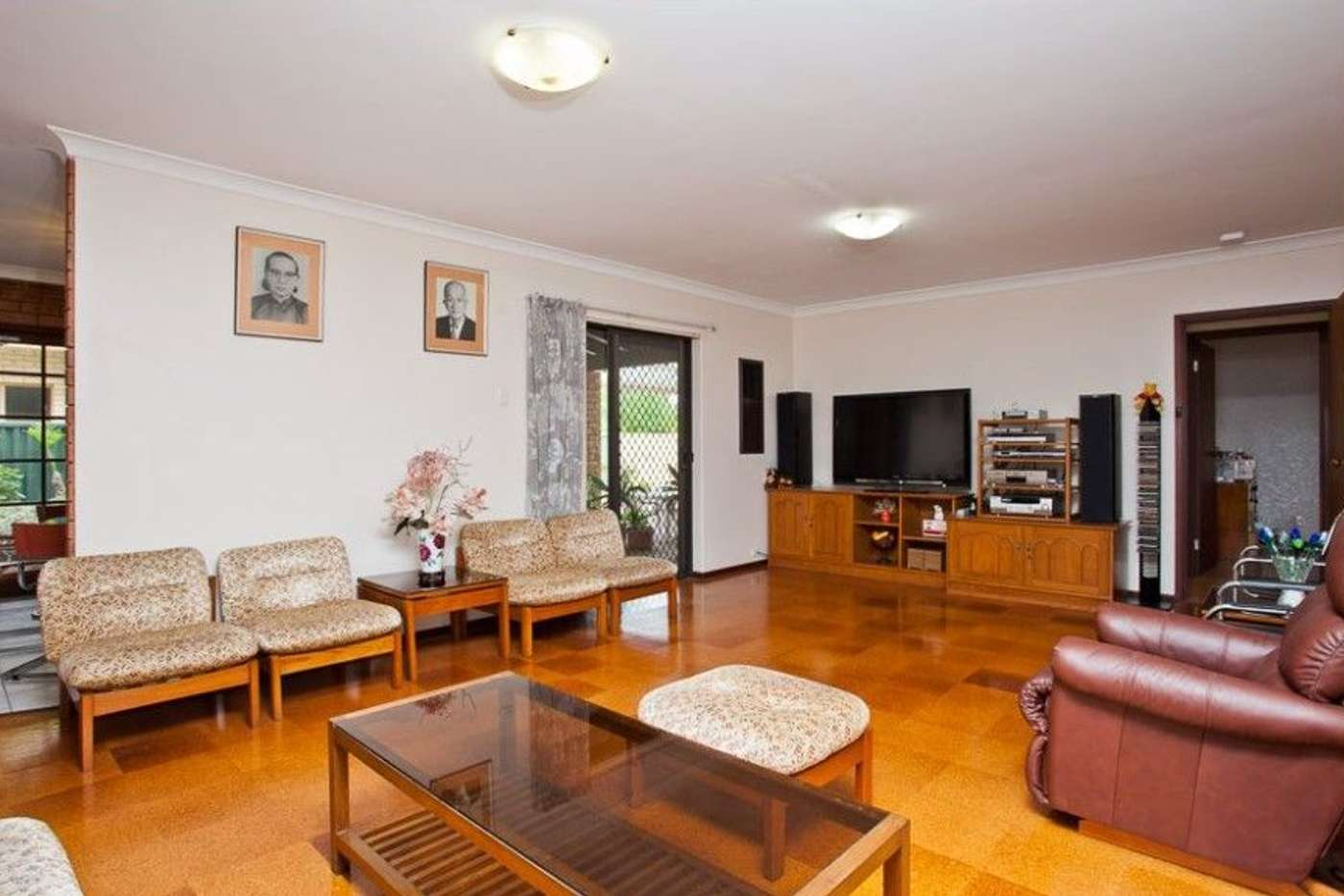 Sixth view of Homely house listing, 18 Philip Road, Dalkeith WA 6009