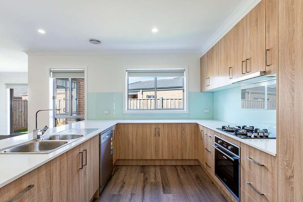 Third view of Homely house listing, 13 Calvert Place, Point Cook VIC 3030