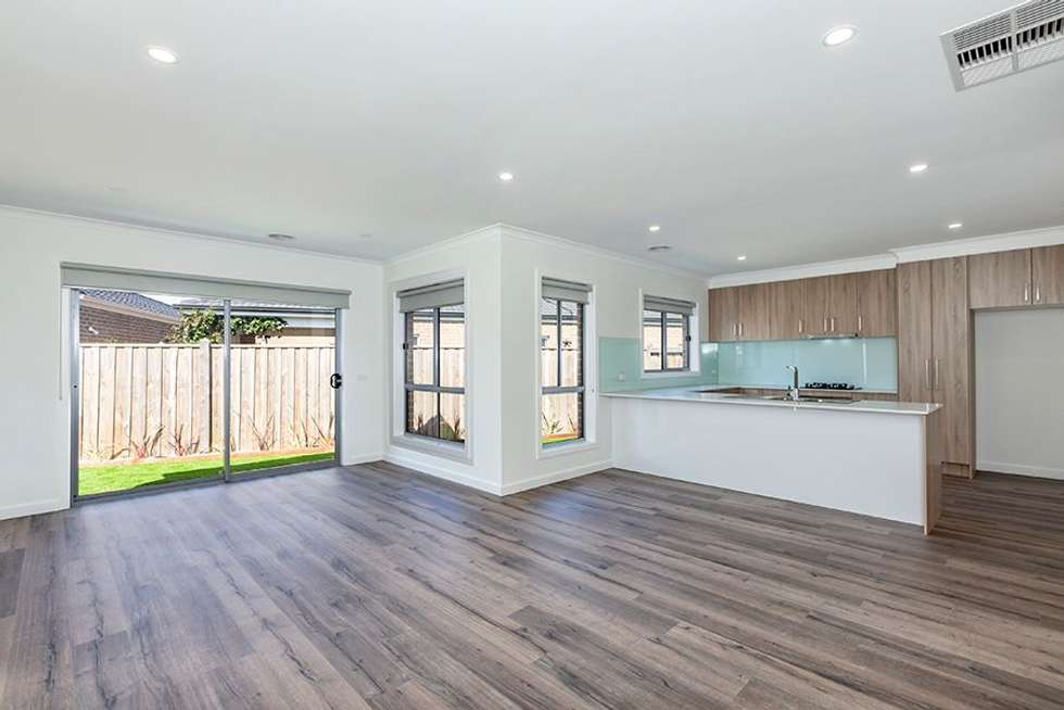 Fourth view of Homely house listing, 13 Calvert Place, Point Cook VIC 3030