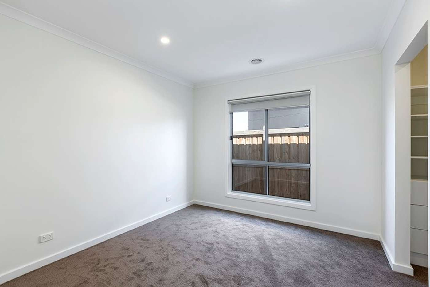 Sixth view of Homely house listing, 13 Calvert Place, Point Cook VIC 3030