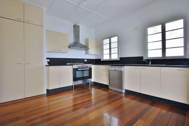63 Crump Street, Holland Park West QLD 4121