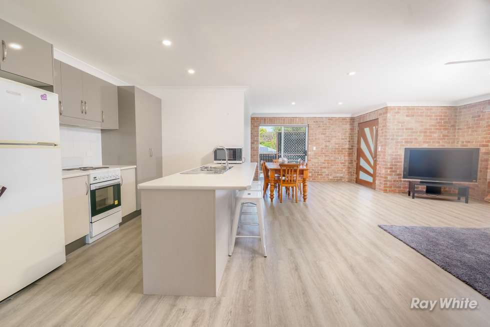 Second view of Homely house listing, 4 Peppermint Place, South Grafton NSW 2460