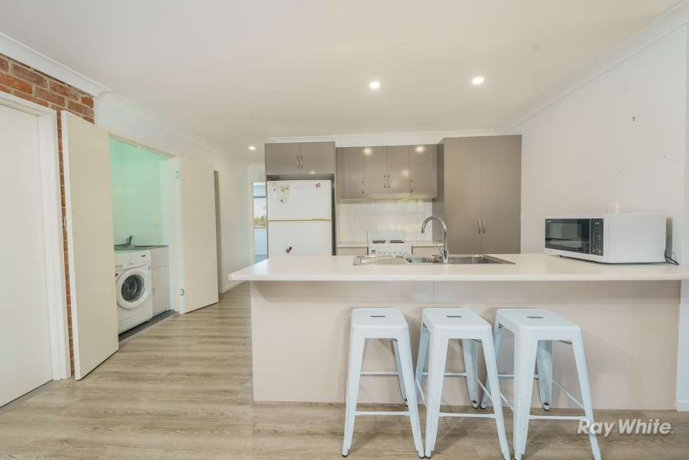 Third view of Homely house listing, 4 Peppermint Place, South Grafton NSW 2460