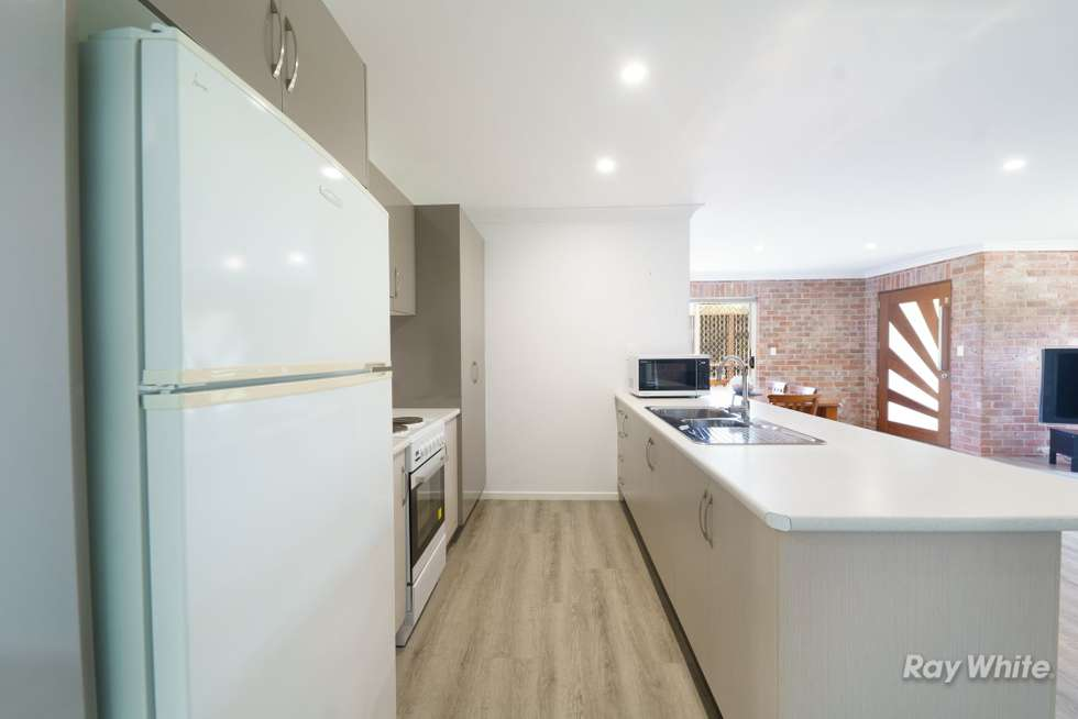 Fourth view of Homely house listing, 4 Peppermint Place, South Grafton NSW 2460