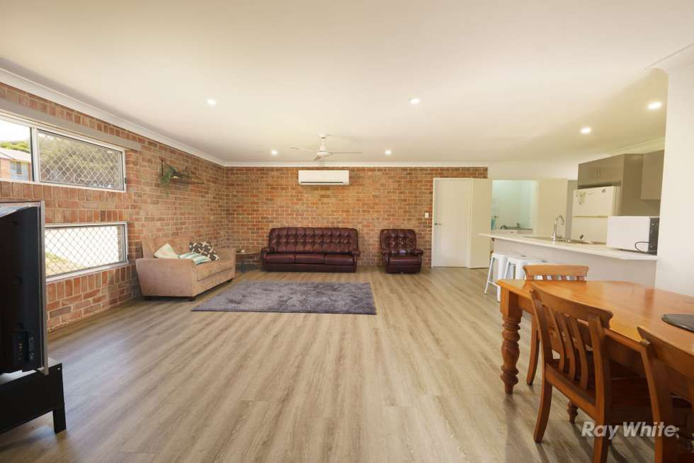 Fifth view of Homely house listing, 4 Peppermint Place, South Grafton NSW 2460