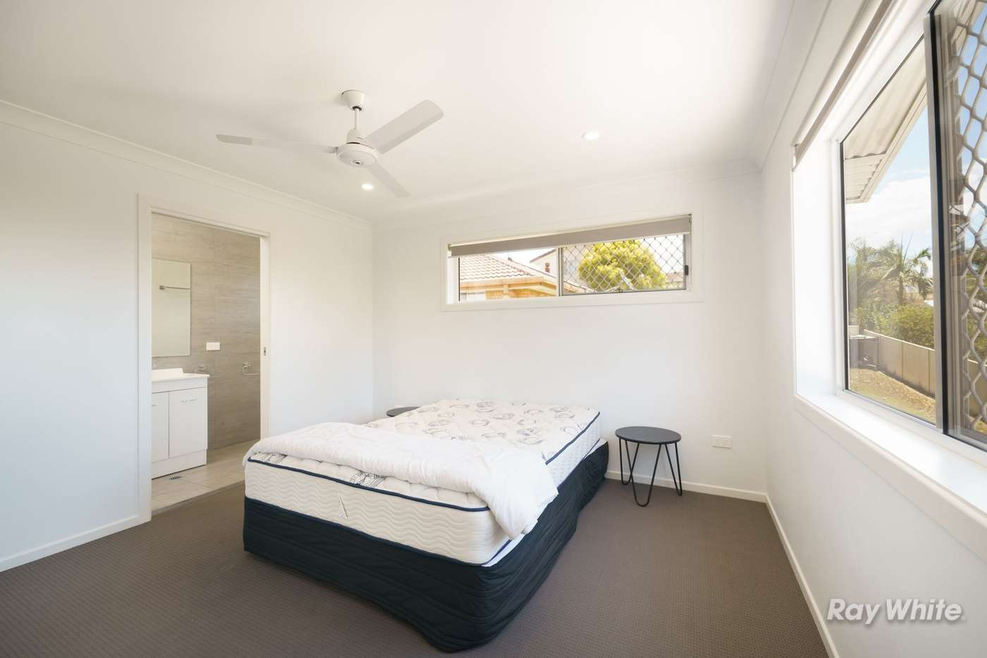 Sixth view of Homely house listing, 4 Peppermint Place, South Grafton NSW 2460