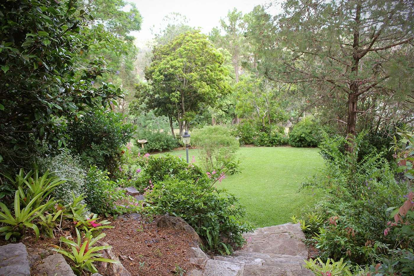 Main view of Homely house listing, 54 Kunde Street, Cornubia QLD 4130