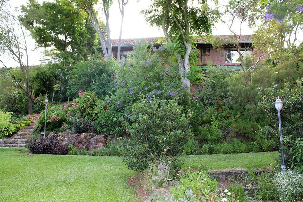 Second view of Homely house listing, 54 Kunde Street, Cornubia QLD 4130