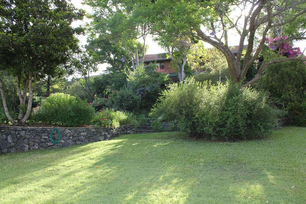 Third view of Homely house listing, 54 Kunde Street, Cornubia QLD 4130
