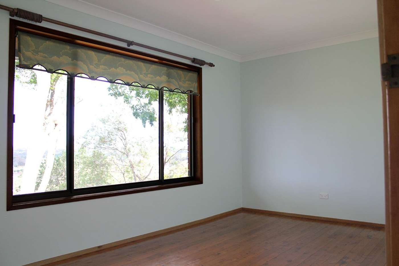 Seventh view of Homely house listing, 54 Kunde Street, Cornubia QLD 4130