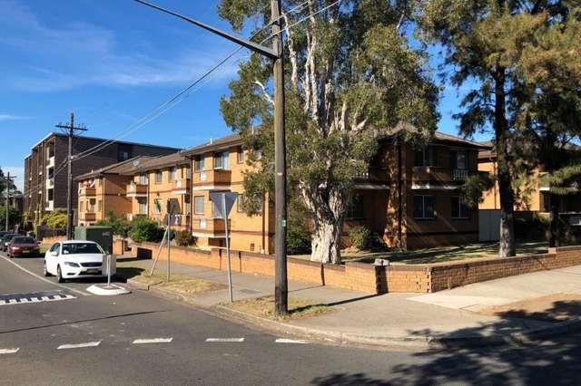 1/45 Dartbrook Road, Auburn NSW 2144