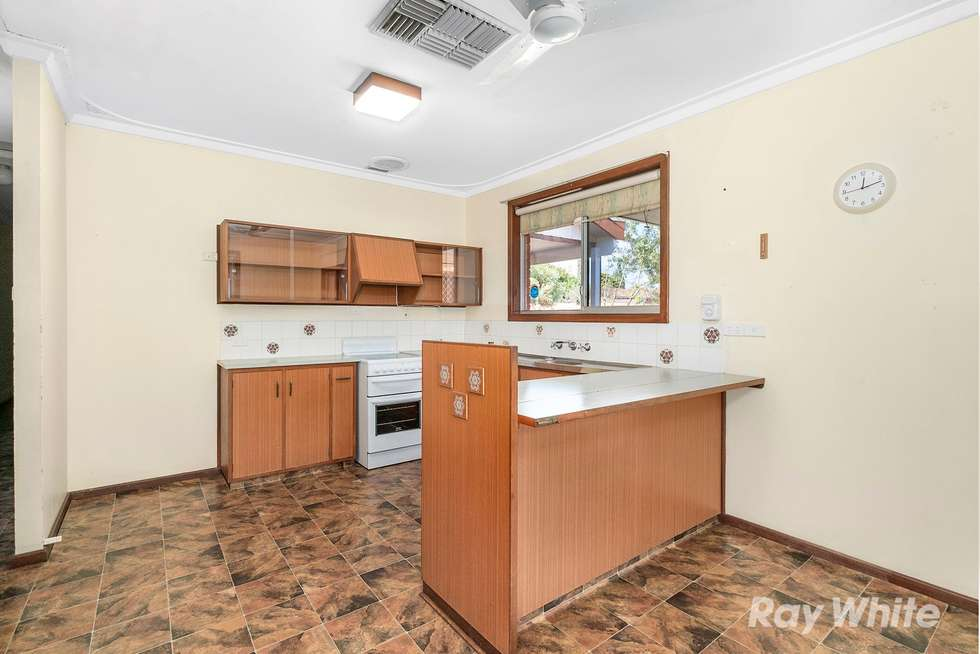 Second view of Homely house listing, 5 Morris Street, Bluff Point WA 6530