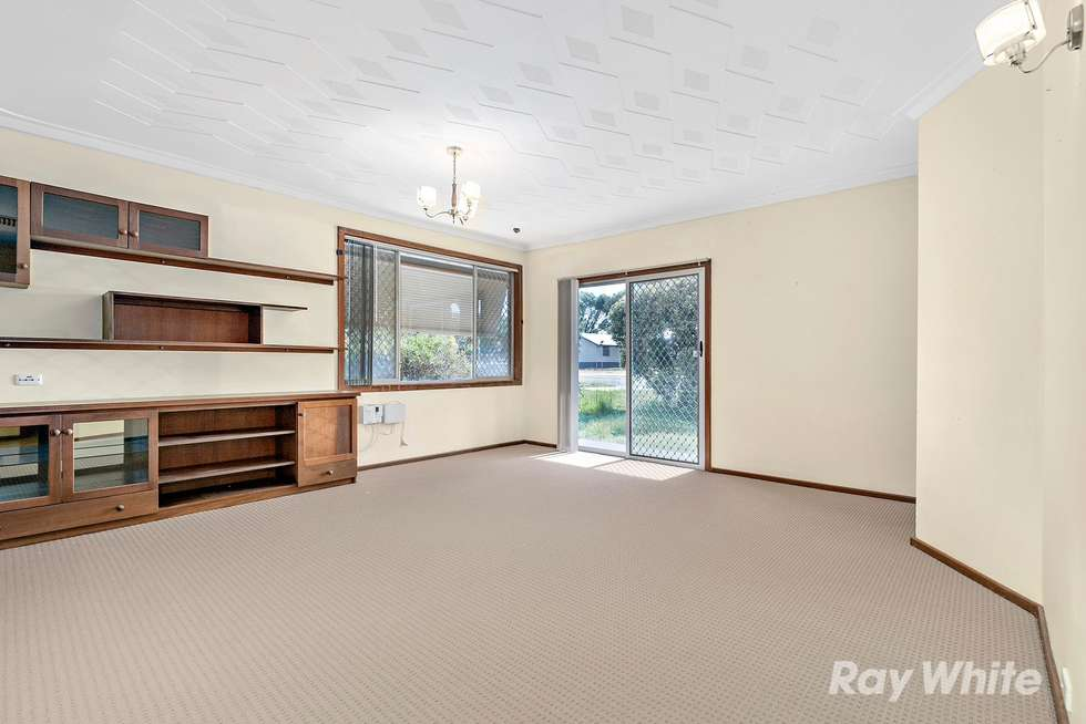 Third view of Homely house listing, 5 Morris Street, Bluff Point WA 6530