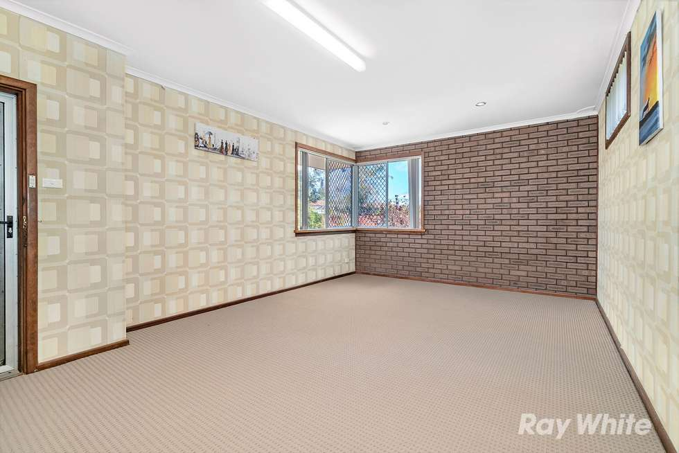 Fourth view of Homely house listing, 5 Morris Street, Bluff Point WA 6530