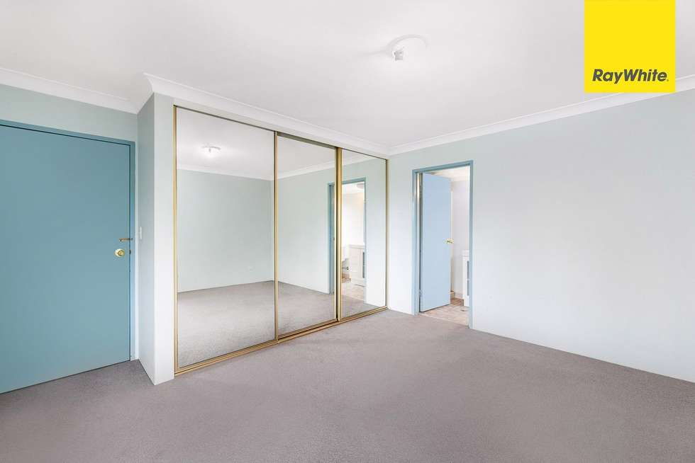 Second view of Homely unit listing, 14/37-41 Carlingford Road, Epping NSW 2121