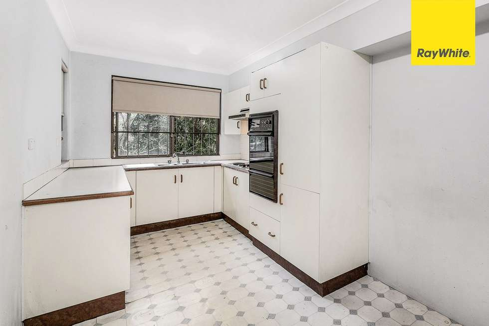 Third view of Homely unit listing, 14/37-41 Carlingford Road, Epping NSW 2121
