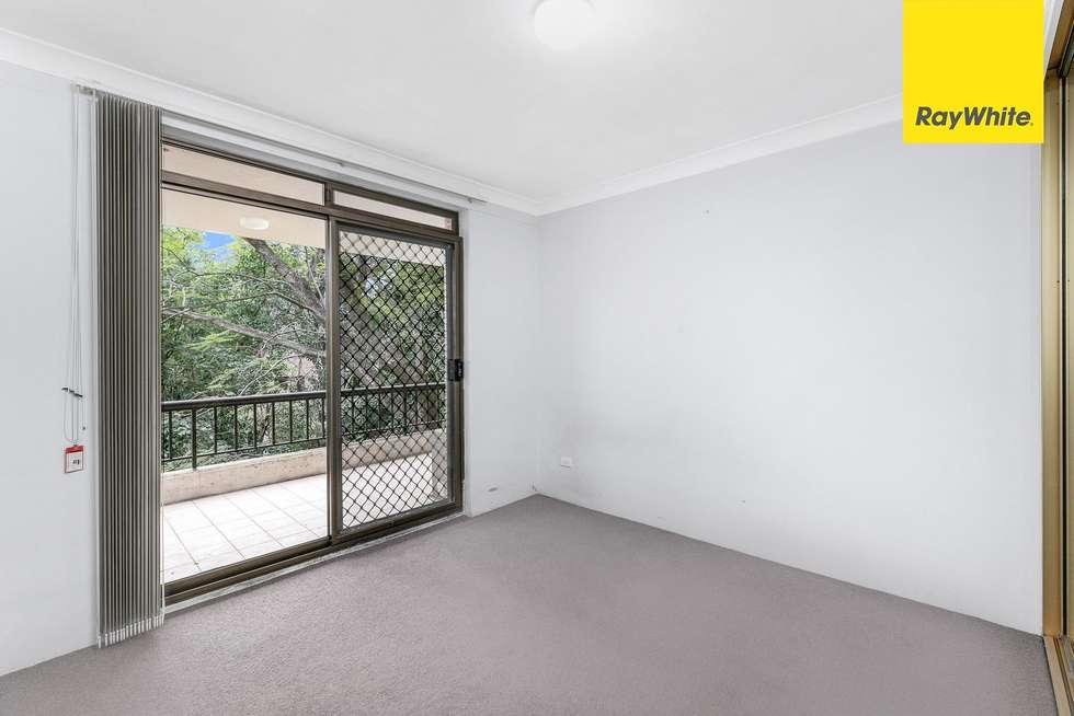 Fourth view of Homely unit listing, 14/37-41 Carlingford Road, Epping NSW 2121
