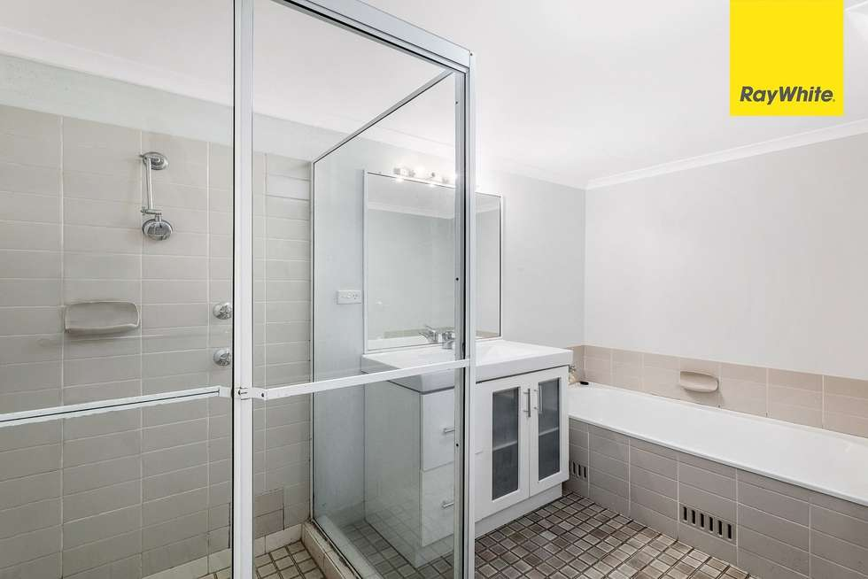 Fifth view of Homely unit listing, 14/37-41 Carlingford Road, Epping NSW 2121
